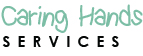Caring Hands Services
